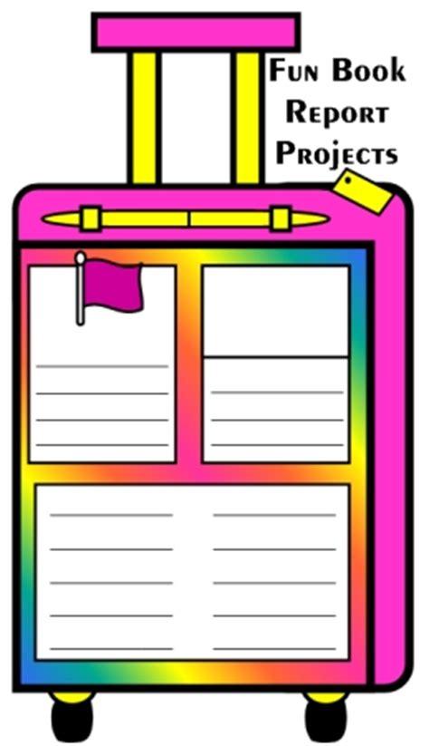 How to Report on Books, Grades 3-4: Evan Moor