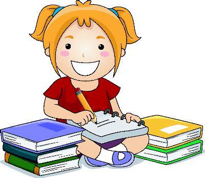 Essay pressure being student loan